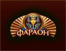 PharaonBet