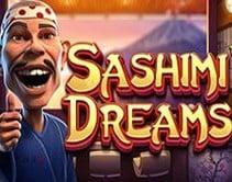 Sashimi Dreams
