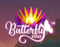 Butterfly Staxx
