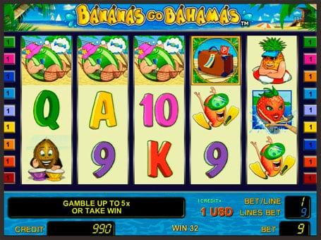 На Деньги Игровые Автоматы