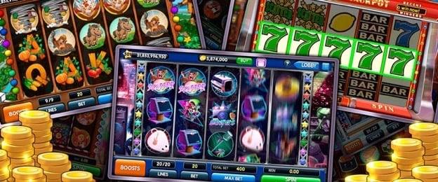 Азартные Игры Игровые Автоматы Aztec Gold